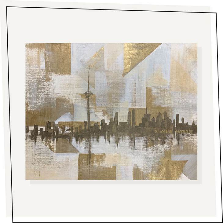 6ilhouettes---Shaina-Hardie-Art---8x10---2019
