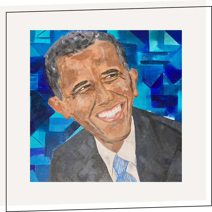 Barack---Shaina-Hardie-Art---12x12---2020