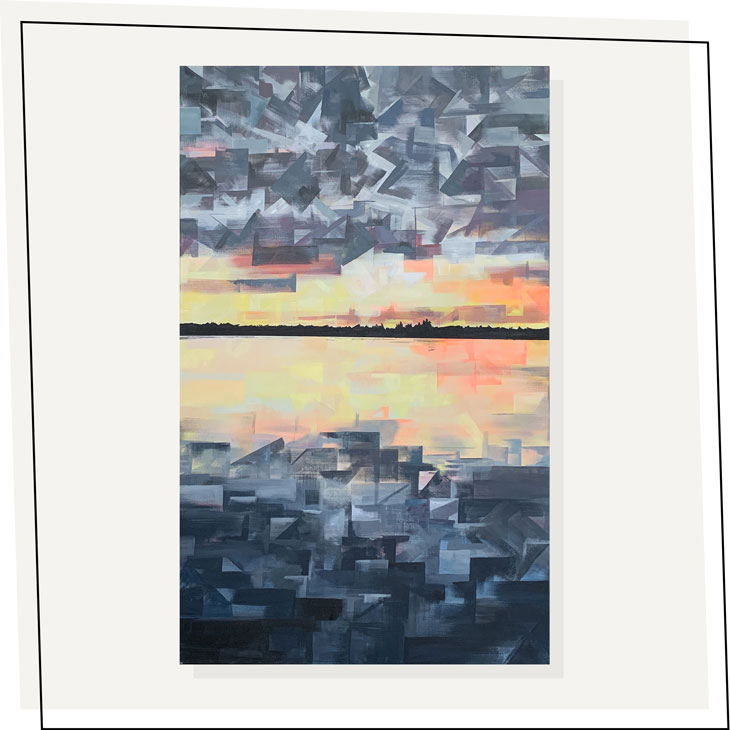 Closing In---Shaina-Hardie-Art---48x30---2019