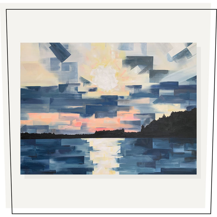 Emerging---Shaina-Hardie-Art---36x48---2019