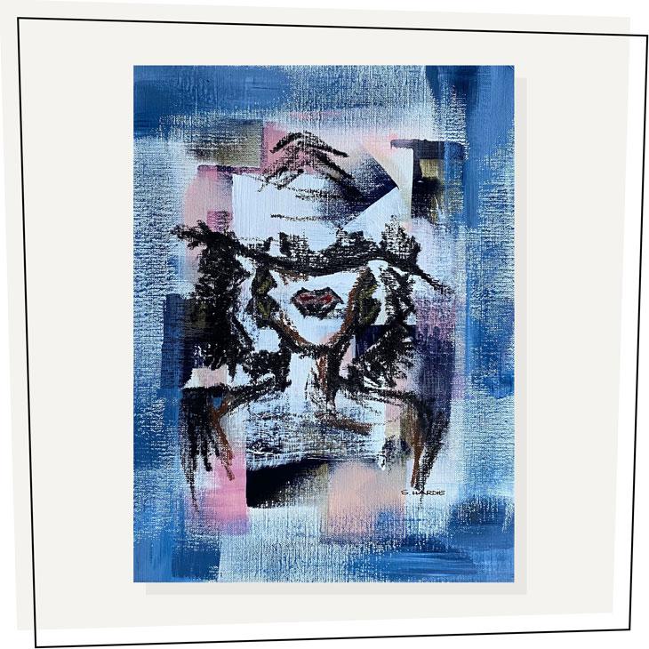 Enigmatic---Shaina-Hardie-Art---12x9---2021