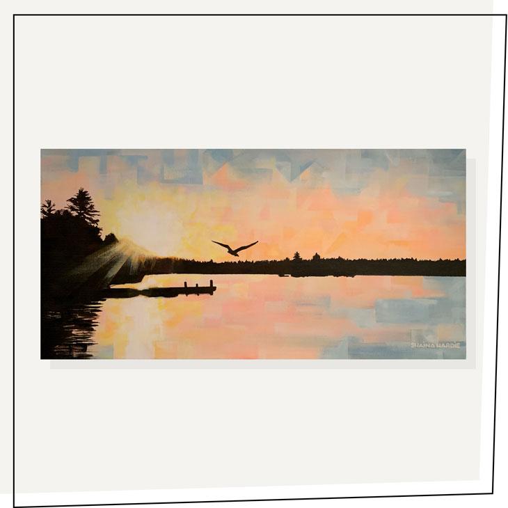 Icarus---Shaina-Hardie-Art---12x36---2019