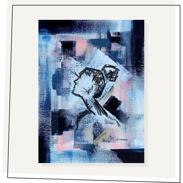 Innocent---Shaina-Hardie-Art---12x9---2021