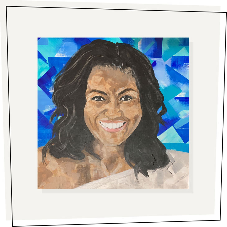 Michelle---Shaina-Hardie-Art---12x12---2020