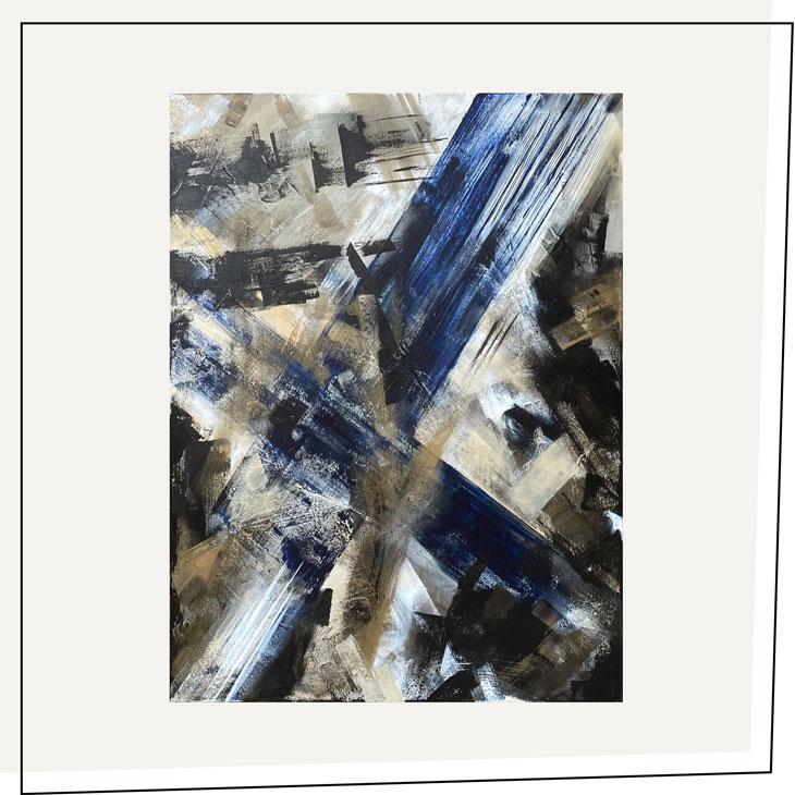 Never The Same No. 1---Shaina-Hardie-Art---40x30---2020