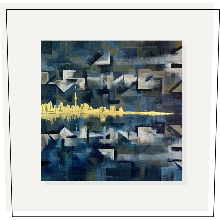 Parklawn---Shaina-Hardie-Art---20x20---2020