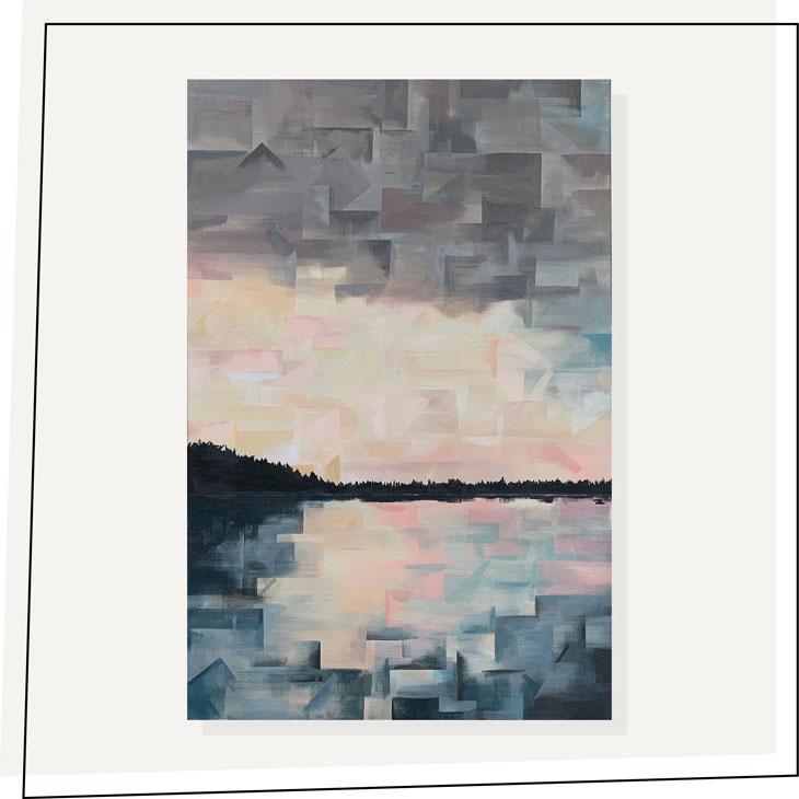 Passing By---Shaina-Hardie-Art---36x24---2019