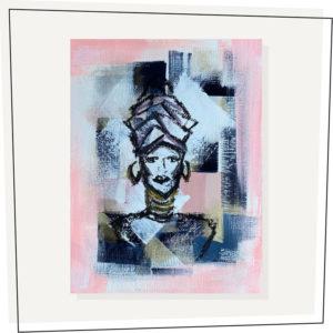 Poised---Shaina-Hardie-Art---12x9---2021