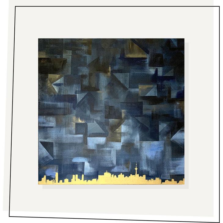 Renforth 427---Shaina-Hardie-Art---36x36---2020