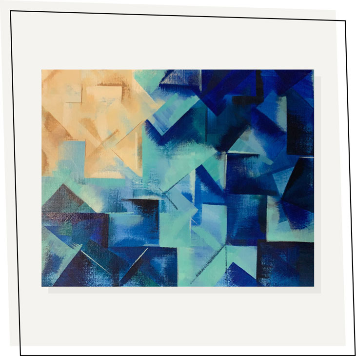 Ripples---Shaina-Hardie-Art---8x10---2019