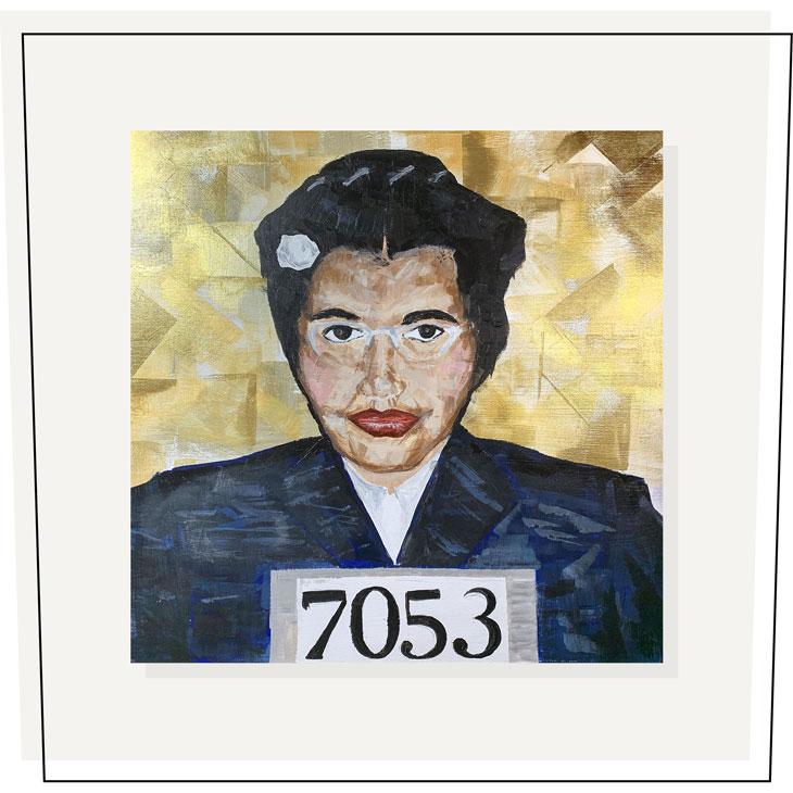 Rosa---Shaina-Hardie-Art---12x12---2020