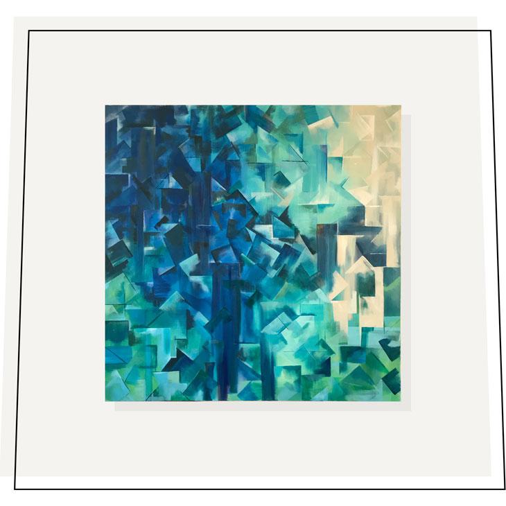 Shattered Bay---Shaina-Hardie-Art---36x36---2018