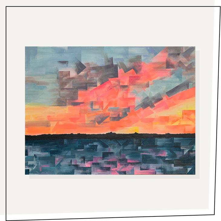Starburst---Shaina-Hardie-Art---36x48---2019