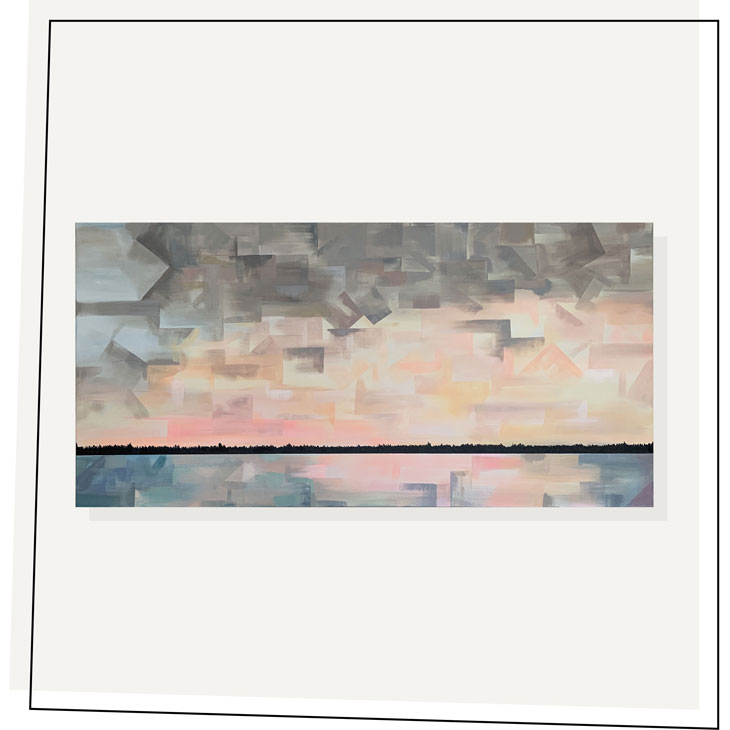 Summer's Glow---Shaina-Hardie-Art---24x48---2019
