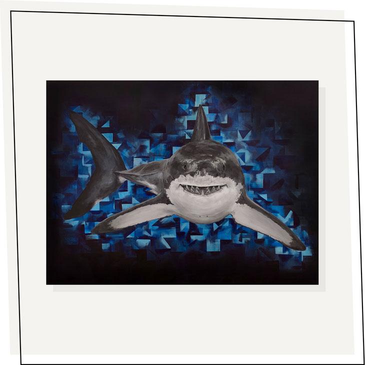The Apex---Shaina-Hardie-Art---36x48---2020